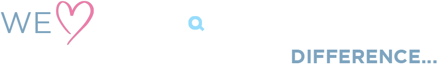 we love agencies - seo specialist partnership